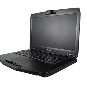 rugged laptop SA15AB notebook