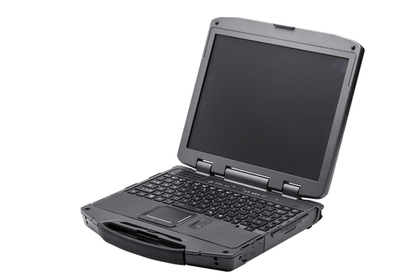 rugged laptop R13S notebook