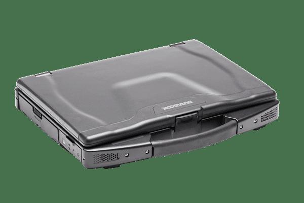 rugged laptop SA14S notebook