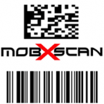 rugged tablet mobXscan