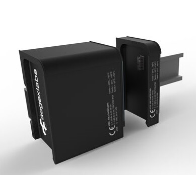 AegexLabs_Endpoint_Battery_Module_CE