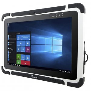 M101P-ME Medical Tablet PC