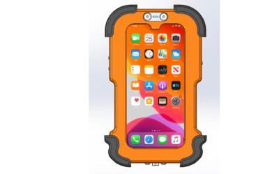 XCZ1-iPhone